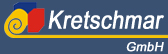 kretschmar-logo