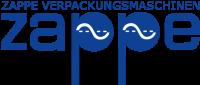 logo_zappe
