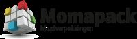 momapack